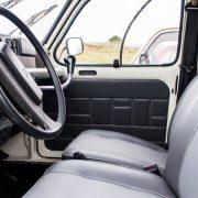 Renault 4 F4